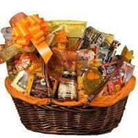 gift food baskets food gift baskets justsingit