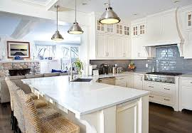 how to install peninsula kitchen cabinets how a kitchen peninsula can benefit your renovation bob vila