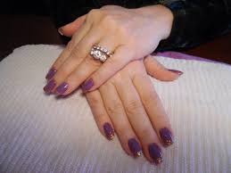 awestruck over lubbock u0027s moonstruck nail salon u2013 woodrow house bed