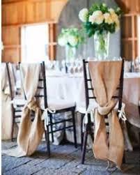 Vintage Wedding Chair Sashes Wedding Ideas Chair Sash Weddbook