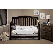 crib mattress walmart bedroom design ideas magnificent ikea sniglar crib review baby