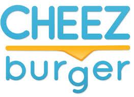 Boobies Memes - cheezburger boobs i can has cheezburger failblog memebase