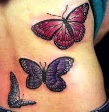 butterfly back tattoos butterfly back tattoos butterfly back