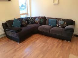 Corner Sofa Wood Csl Corner Sofas Memsaheb Net