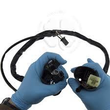 2001 gsxr 750 wiring harness 2001 suzuki gsxr 750 wiring diagram
