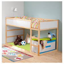 Bunk Beds Ikea Perth Ikea Bunk Beds Bedroom Pinterest Double - Perth bunk beds