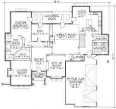 34 best home plans images on pinterest home plans architecture