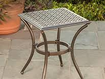 Covermates Patio Furniture Covers by Agio Manhattan Patio Furniture Covers Coverstore