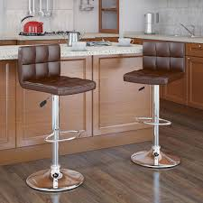 bar and counter stools nebraska furniture mart