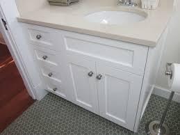all products bathroom bathroom vanity units shaker bathroom