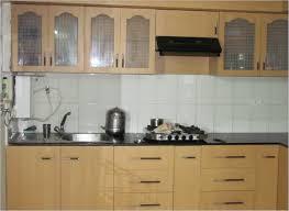 kitchen wallpaper designs ideas simple kitchen philippines interior design