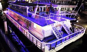 time harbour cruises in sydney groupon