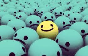 Super Happy Face Meme - be a super duper smiley face clawson s bloggity
