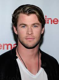 chris hemsworth hairstyles hairstyles chris hemsworth hairstyle pictures 2012