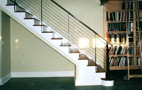 Duplex Stairs Design Staircase Railing Design Floating Stairs Construction