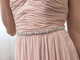 bling belts for wedding dresses beaded wedding dress with sash fashion dresses