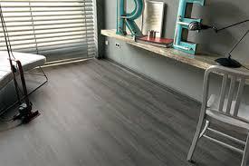 custom wooden flooring laminate vinyl floors in india square