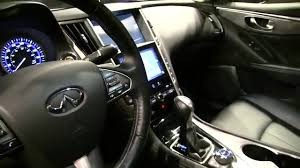 lexus is for sale portland 2014 infiniti q50a for sale portland or stock p5668 youtube