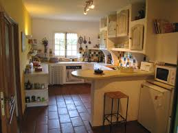 hote cuisine chambre d hote var swimming pool in puget ville in the var in