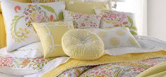 Cheap Kids Bedding Sets For Girls by Childrens Bedding Boys U0026 Girls Bed Linen Bedroom Designs