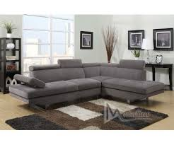 Sectional Sofas Fabric 76 Best Sectional Sofas Images On Pinterest Sectional Sofas