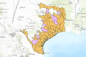 alligators in map alligators in map tablesportsdirect
