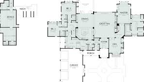 ranch floor plans with walkout basement ranch floor plans with walkout basement luxamcc org