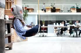 coussin de bureau coussin sieste bureau coussin pour dormir assis ostrich pillow