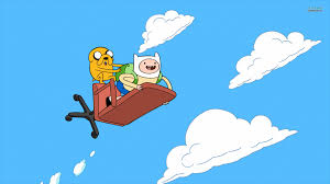 adventure time adventure time wallpapers pictures images