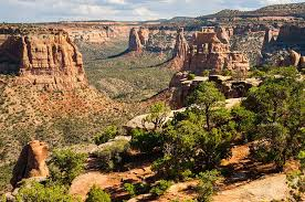 most beautiful parks in the us 14 top rated attractions places to visit in colorado usa planetware