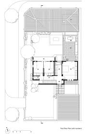 brixton studio house 26 u002710 south architects