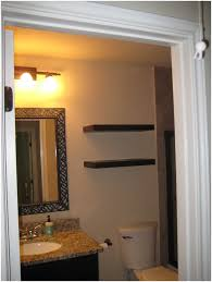 bathroom shelf idea lowes bathroom shelves shelves ideas