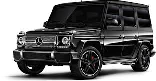 images of mercedes g wagon why do like the mercedes g wagon