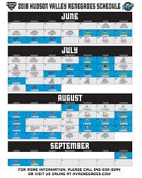 6 Flags Hours The Official Site Of The Hudson Valley Renegades Hvrenegades Com