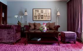 Decoration Spa Interieur La Réserve Genève Hotel Spa U0026 Villas Geneva Switzerland