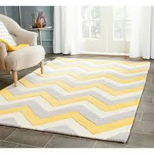 59 best living room rug images on pinterest rugs usa wool rugs