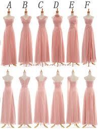 affordable bridesmaid dresses bridesmaid dresses cheap bridesmaid dress chiffon
