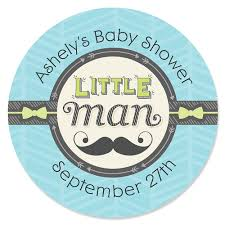 baby shower labels and tags margusriga baby party customize baby