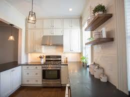 contemporary kitchen cabinets nj tehranway decoration