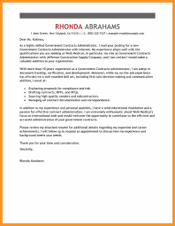 good cover letter examples for jobs bio letter format