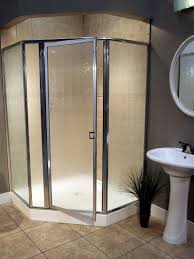 Cardinal Shower Door by Glass Shower Enclosures And Doors What To Consider Before You Buy