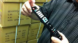 reset samsung universal remote how to reset your tv remote control tv remote controls amazing