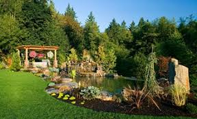 Cost Of Landscaping Rocks by Garden Design Garden Design With Cost Of Landscaping In Ashburn