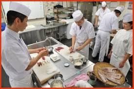 cours du soir cuisine cours de cuisine soir awesome les cours du soir de cap de cuisine