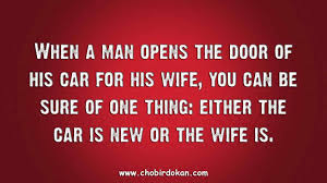 wedding quotes husband to humorous pictures with quotes husband and images chobir