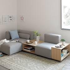 wohnzimmer sofa wohnzimmer ohne sofa einrichten 20 ideen und sitz alternativen