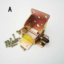 high quality wholesale table hinge from china table hinge