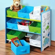 meubles rangement chambre enfant rangement chambre garcon meuble de rangement pour chambre bebe 0