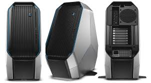 alienware black friday et deals deals for gamers 100 off alienware 200 off hp omen
