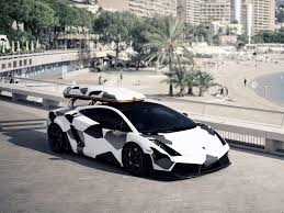 lamborghini custom paint job free desktop wallpaper downloads lamborghini 553 kb wayne